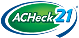 ACHeck21 – ACH & Check21 Processing | API Processing| Payment Gateway